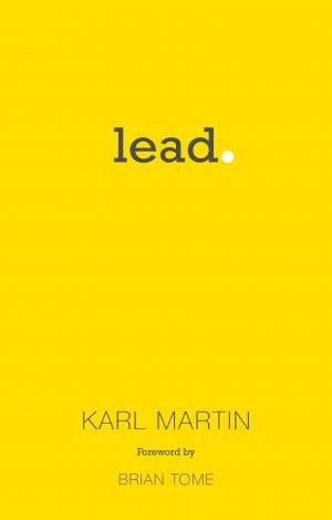 Lead Cover
