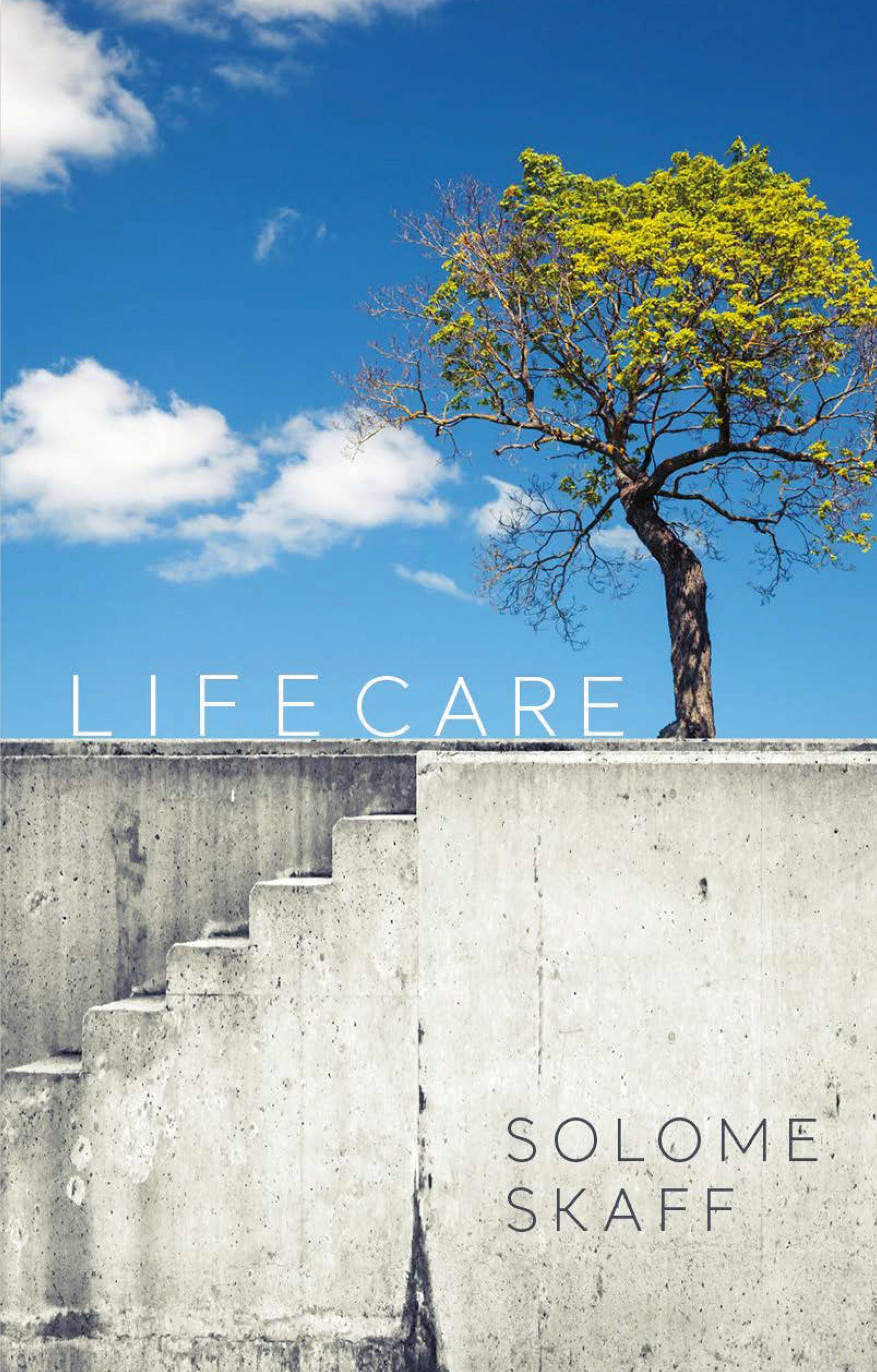 LifeCare Cover