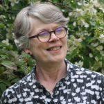 Rosemary Hector
