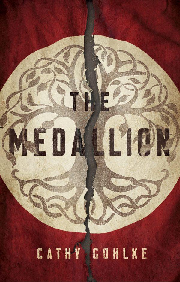Medallion cover