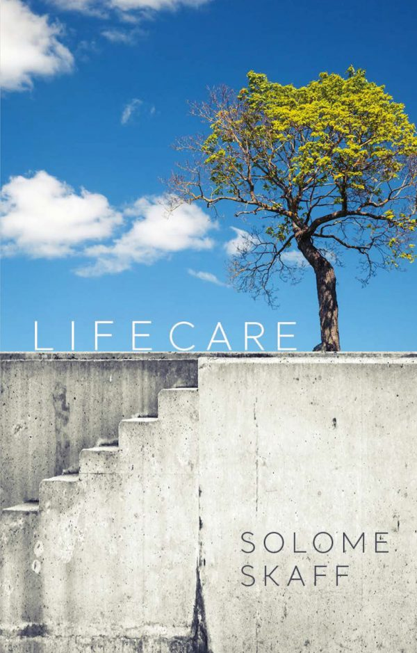 LifeCare cover